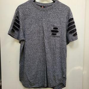 Southpole Men's T-Shirt Sz.L
